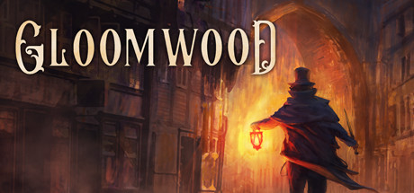 Gloomwood Mac Download Game