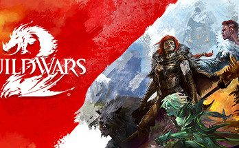 Guild Wars 2 Mac Download Game