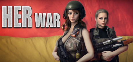 Her War Mac Download Game