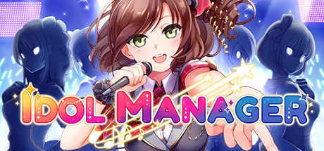Idol Manager Flipper VR Mac Download Game