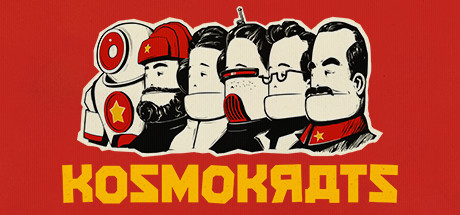 Kosmokrats Mac Download  Game