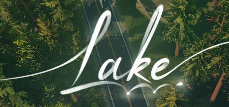 Lake Mac Download Game