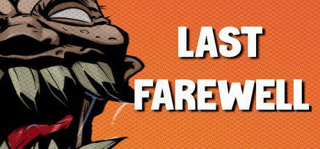 Last Farewell MAC Download Game