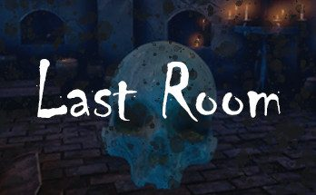 Last Room MAC Download Game