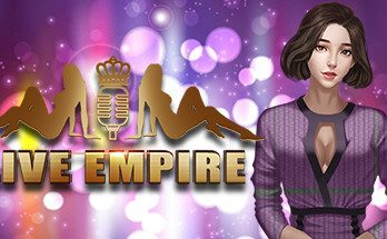 Live Empire MAC Download Game