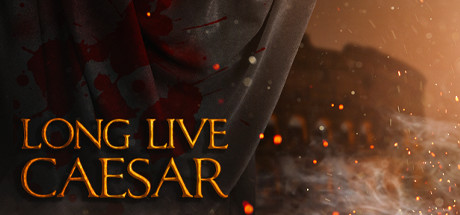 Long Live Caesar Mac Download Game
