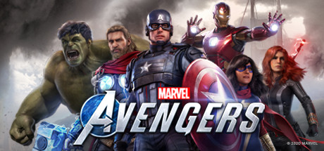 Marvel's Avengers Mac Download Game