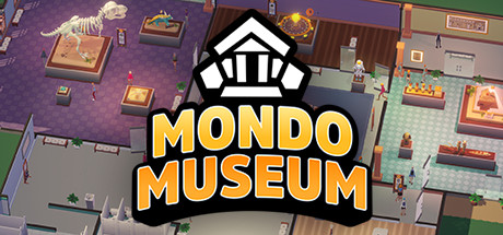 Mondo Museum Mac Download Game