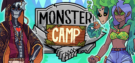 Monster Prom 2 Monster Camp Mac Download Game