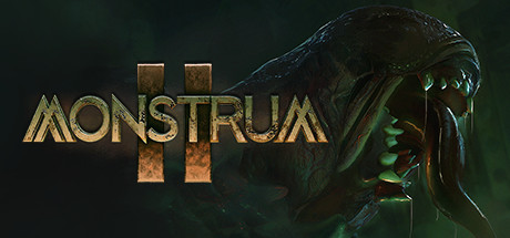 Monstrum 2 Mac Download Game