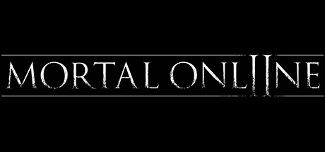 Mortal Online 2 Mac Download Game