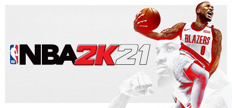 NBA 2K21 Mac Download Game