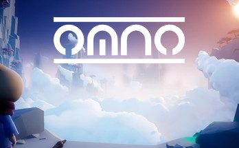 Omno Before the Ashes Flipper VR Mac Download Game
