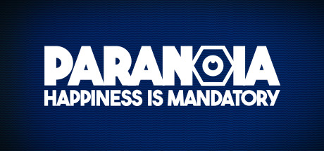 Paranoia Happiness is Mandatory Mac Download Game