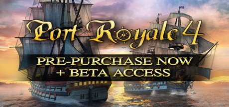 Port Royale 4 Mac Download Game