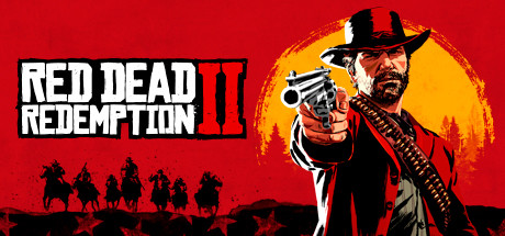 Red Dead Redemption 2 MAC Download Game