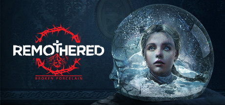 Remothered Broken Porcelain Mac Download Game