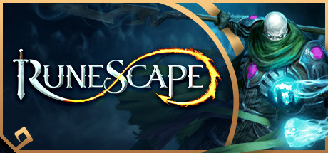 RuneScape MAC Download Game