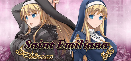 Saint Emiliana Mac Download Game