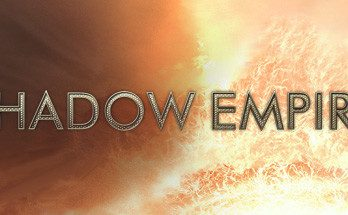 Shadow Empire Before the Ashes Flipper VR Mac Download Game