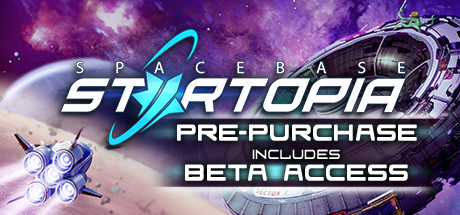 Spacebase Startopia Mac Download Game