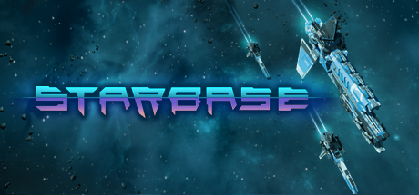 Starbase Before the Ashes Flipper VR Mac Download Game