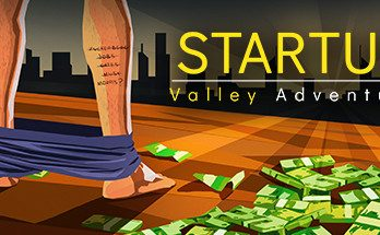 Startup Valley Adventure MAC Download Game