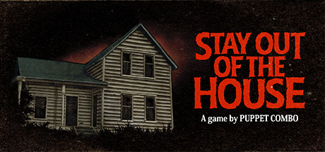 Stay Out of the House Mac Download Game
