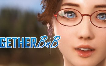 TOGETHER BnB Mac Download Game