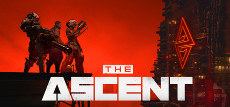The Ascent Mac Download Game