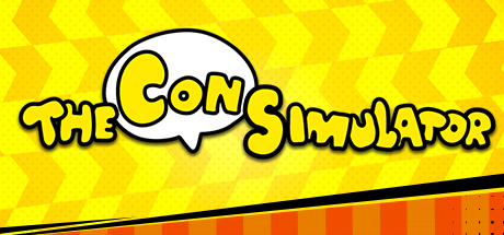The Con Simulator Mac Download Game