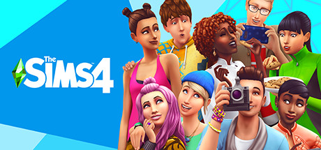 The Sims 4 Mac Download Game