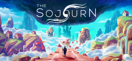 The Sojourn Mac Download Game