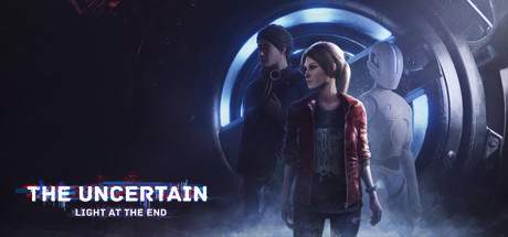 The Uncertain Light At The End Mac Download Game