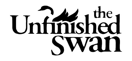 The Unfinished Swan Mac Download Game