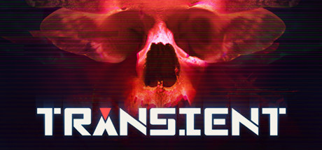 Transient Mac Download Game