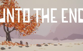 Unto The End Flipper VR Mac Download Game