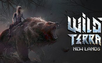 Wild Terra 2 New Lands Mac Download Game