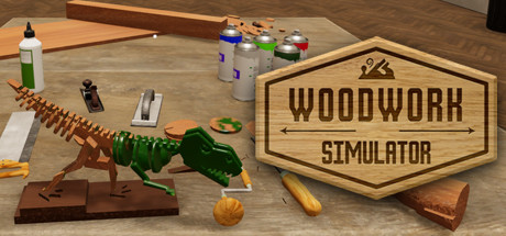 Woodwork Simulator Mac Download Game
