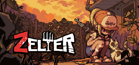 Zelter Mac Download Game