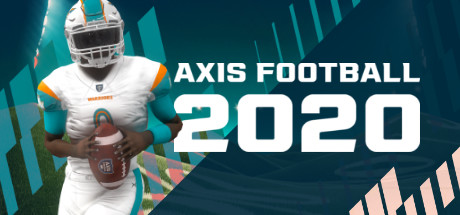 Axis Football 2020 MAC Download Game