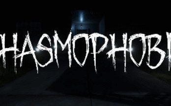 Phasmophobia Download MAC  Free Game
