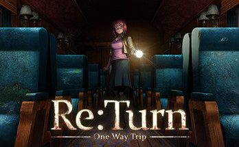 Re Turn One Way Trip Mac Download Game