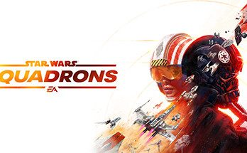 STAR WARS Squadrons MAC Download Game