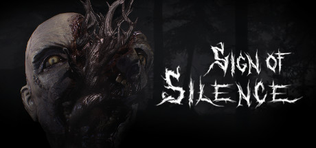 Sign of Silence MAC Download Game