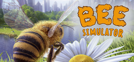 Bee Simulator MAC Download Game
