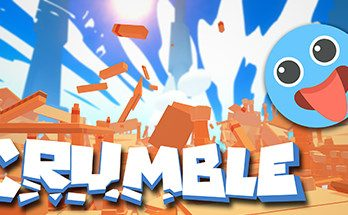Crumble MAC Download Game