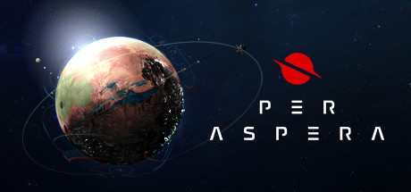 Per Aspera MAC Download Game