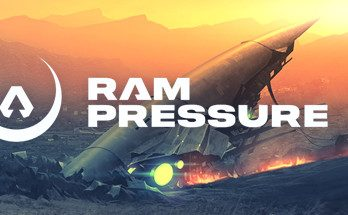 RAM Pressure MAC Download Game