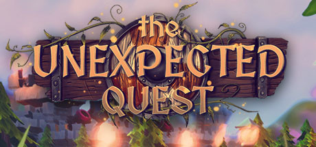 The Unexpected Quest MAC Download Game